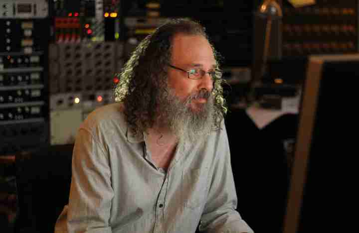 Screen_composer_guild_NZ_long_hair