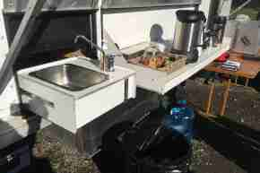 Unit Services_catering facilities